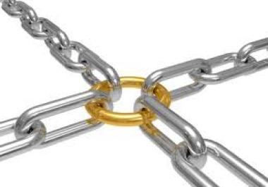 show you 2 sites where you get 25 backlinks per day everyday free
