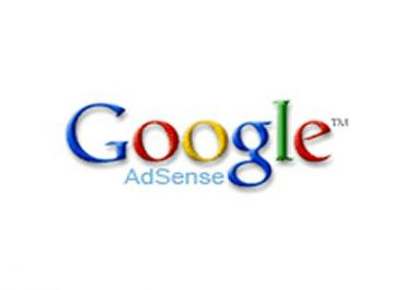 give you 195 AWESOME adsense templates crazy value