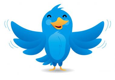 give you the tools to get up to 800 Twitter Followers a day