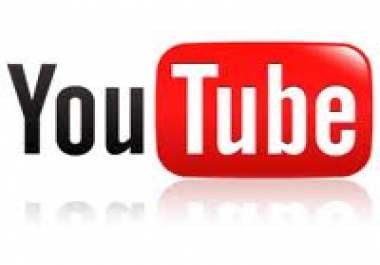 show You How Can You Increase with 500 - 600 viewers daily On Your YouTube Channel Or Videos