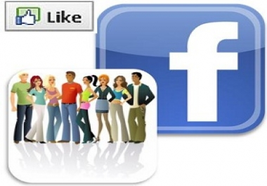 get you 225 likes to any Facebook page of your choice