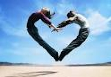 give you Online Dating Articles