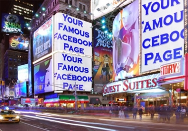 send minimal 120 guaranteed likes to your photo, status, etc in facebook