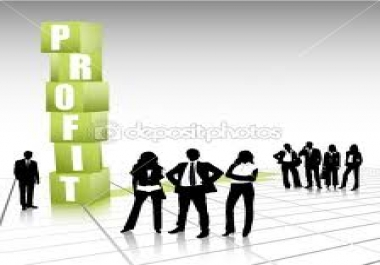 Offer you PLR megabucks to learn how to generate massive profit with private label rights