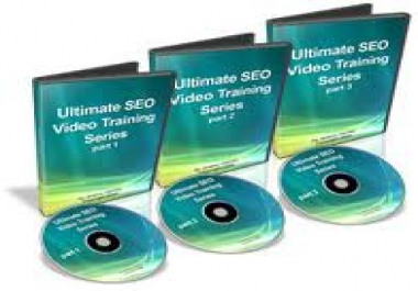 """offer you online backlink jackpot video course to """"Boost Your Rankings, Traffic, And Sales In 30 Days Or Less..."""
