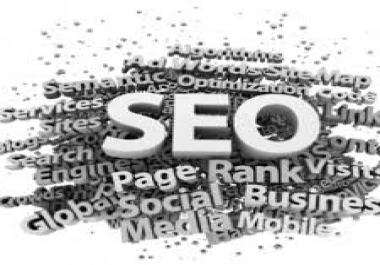 submit your website/blog to 2500 plus different places