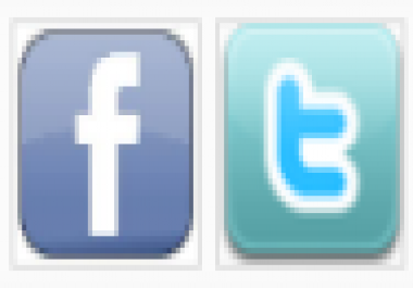 send you two of my killer ebooks on how to make big bucks with Facebook and Twitter