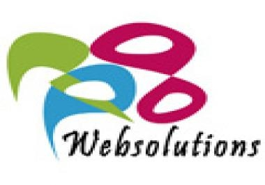 submit your link manually to 100 websites
