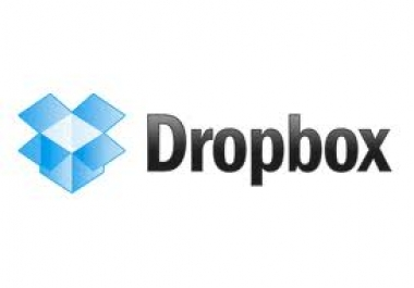 expand your dropbox to 18GB via thirty two Referrals inside seventy two hours