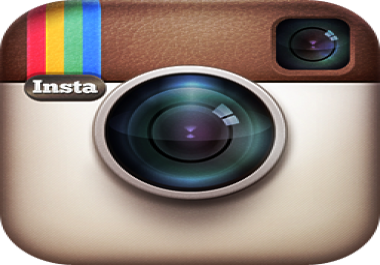 Give You 500 Fest Instagram Followers Added Quick
