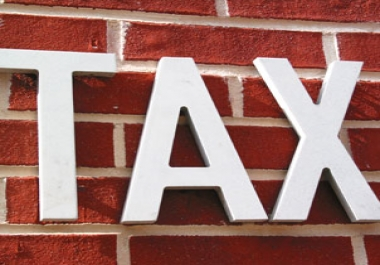 solve your taxation, accounting, excise, service tax related problem