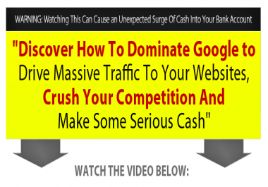 give you bad-ass ready made headlines to improve sales like crazy