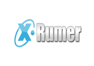 create 18,000 verified backlinks using Xrumer