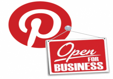 how to use the social media sites like pinterest and another one together to drive traffic to your website