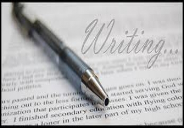 write an article 300-500 words
