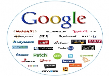 give you a list of 75 best online business listings