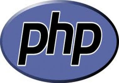 create a phpcode for you