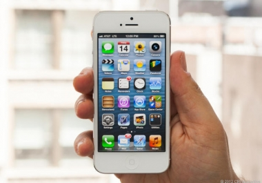 solve all mobile phone related queries