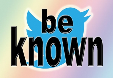 tweet about your Music, Band, Musician, Dj, Producer, Itunes or Music Related Company, Website, ect once per day for 3 days to 27,000 very music loving followers