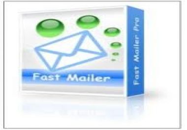 Give You Fast.Mailer.Pro.
