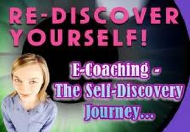 show u QUICKLY START and RUN a PROFITABLE ONLINE ECOACHING BUSINESS plus a WEBINAR CREATION BONUS
