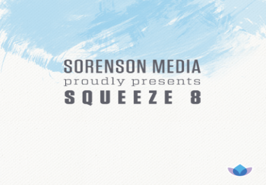 give Sorenson Squeeze