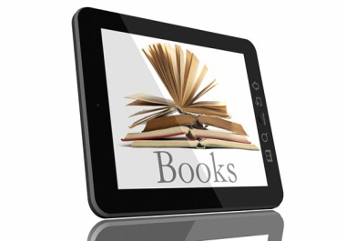 give you a method to create an ebook or product in MINUTES using little known free content sources