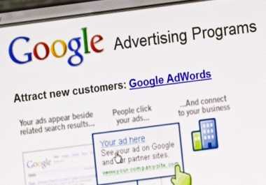 give you OVER 3,500 of the highest cost per click low competition adsense keywords to make you up to 50 dollars per click
