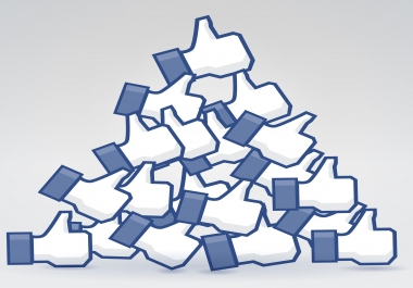 get you 200+ facebook likes 100% REAL