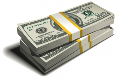 show you exactly how I made $21,000 last month
