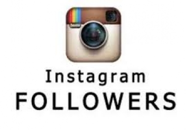 I will add 35,000  Flowers for your instajram account