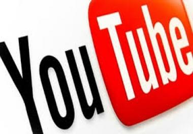 generate 20,000 guaranteed Youtube views to your video