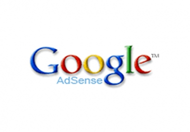 click your adsense ads on your website or blog for 10 days