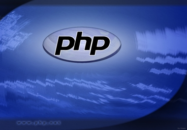 give you PHP Login System