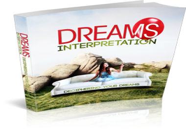 provide you the answer to all your dreams