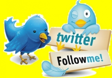 give Permanent [Stay] High Quality 2000+ TWITTER follower or 2000+ websites like 2000+instagaram followers likes or 3000+ Highretenstion Youtube views
