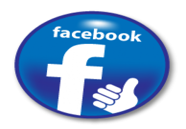 Provide You 100,000 Real/Human/Unique/Active Fb Likes For Your page 100% Safely.