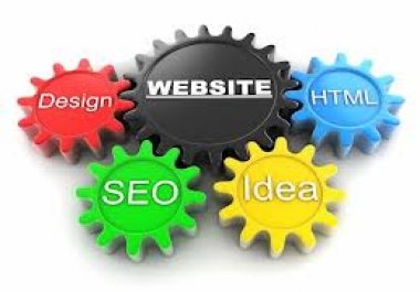 give link to a simple and cheap WYSIWYG web design software