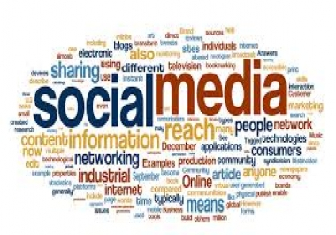 reveal your site to 850001 of your choice on facebook group