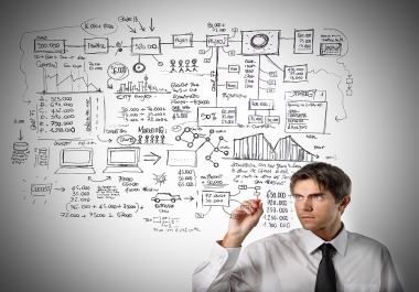 provide Professional In Depth SEO Report for Your Site