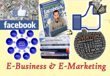 advertise your website to 1million Facebook fans