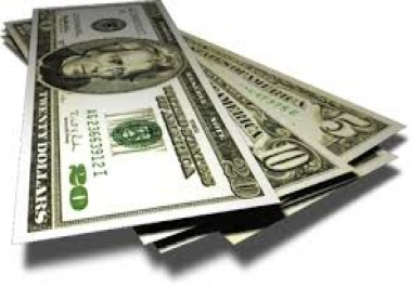 Show You A Very Easy Way To Make $8oo Every Week Guaranteed, With Video Tutorial