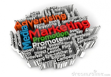promote your site in social media and boost your traffic