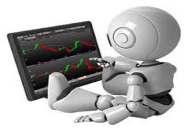 give you Best EA Forex Robot 10USD to 2000USD in One Month