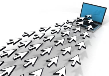 give you 4500 signups to your Sites Or Affiliate Links