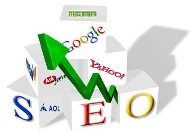 give you the best keyword with best SEO software i have