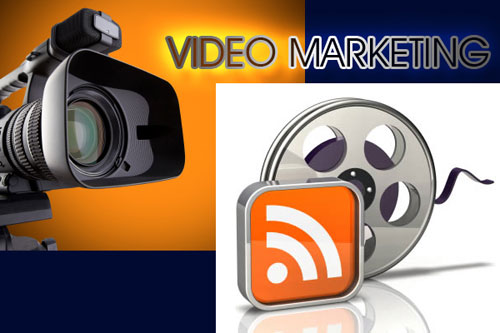 show you how to discover an easy, proven, and FREE formula for generating more income using the power of video marketin