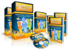 """let you download a """"Facebook Profits"""" video course worth over 100 bucks"""
