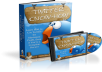 give you Twitter Know-How, the essential Twitter guide