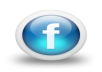 help you get at least 200 new facebook friends to your facebook account